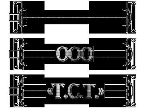 Двух, трех и четырех рядные калориферы КСк